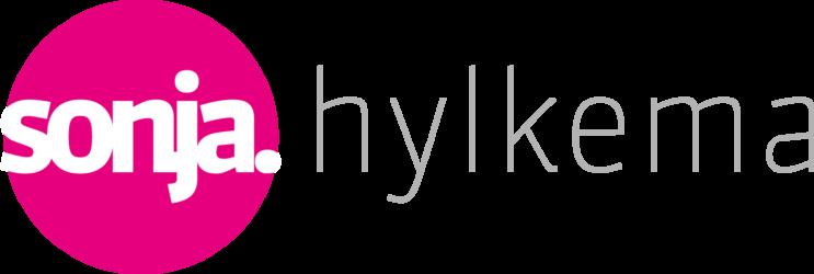 Sonja Hylkema